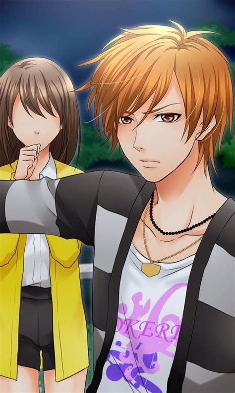 Letter Thief X Taiga 416 best images about otome on voltage