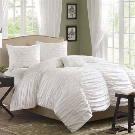 white bed set king white bed sets king size on king platform bed frame
