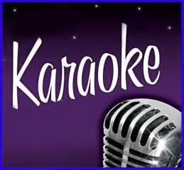 karaoke with kristi february 6th ironwood chophouse
