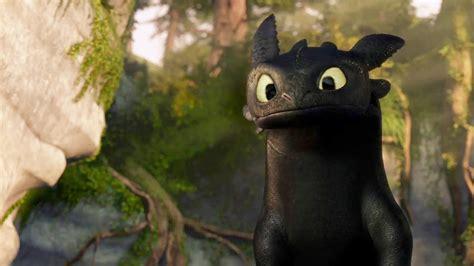nedlasting filmer how to train your dragon the hidden world gratis drachenz 228 hmen leicht gemacht film 2010 moviebreak de