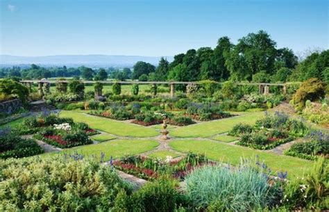 Taunton Gardens by Hestercombe Gardens Near Taunton Hotels Nearby Great