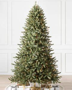 balsam hill tree for sale lancaster pa balsam hill s 2017 clearance sale specials balsam hill artificial trees balsam
