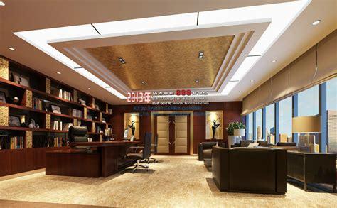 interior design office manager luxury stylish interior design office manager boss room