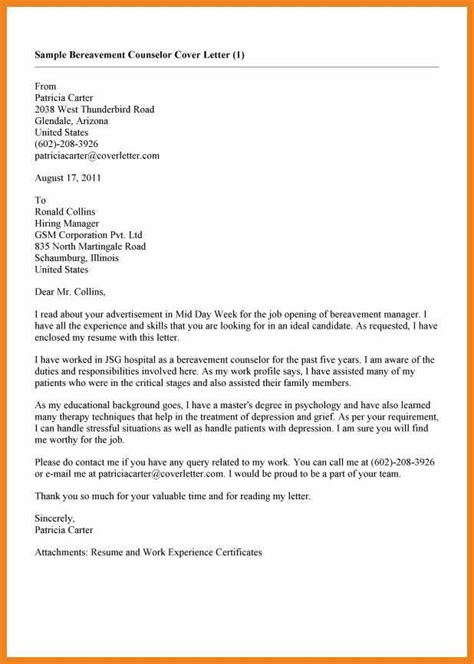 Closing Letter Casual informal cover letter salutation