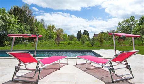 chambres d h e beaune chambre d hote beaune piscine