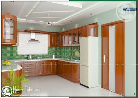 kitchen design in kerala incredible kitchen bedroom living dining interior designs