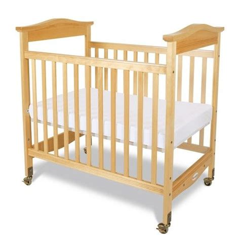 Adjustable Baby Cribs by 17 Best Images About Baby Beds Cribs On Kid