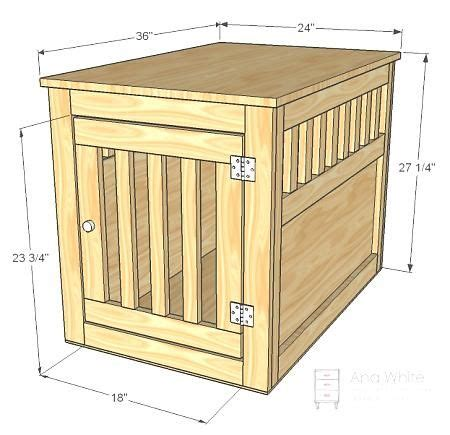 home depot end table woodworking projects plans