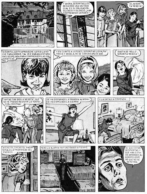 daniela astor y la 8433977830 120 best images about daniela astor y la caja negra on blanco y negro de mayo and