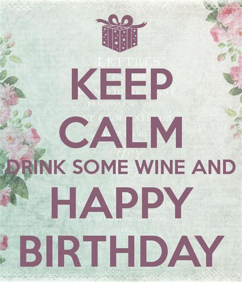 Happy Birthday Wine Meme - happy birthday meme wine bing images