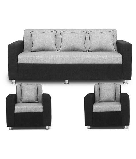 i want to buy a sofa new sofa set structuralinsulatedpanels co