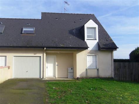 Faire Louer Sa Maison 3813 by Faire Louer Sa Maison Votre Maison En Location Hautmont
