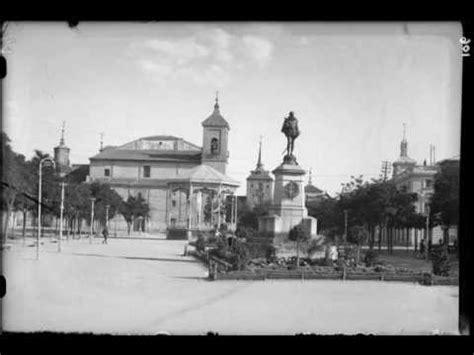 fotos antiguas alcala de guadaira alcala de henares fotos antiguas youtube