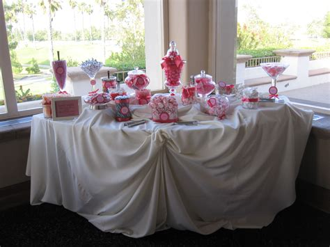 Decorating For by Extraordinary Buffet Table Decorating Ideas Images Design