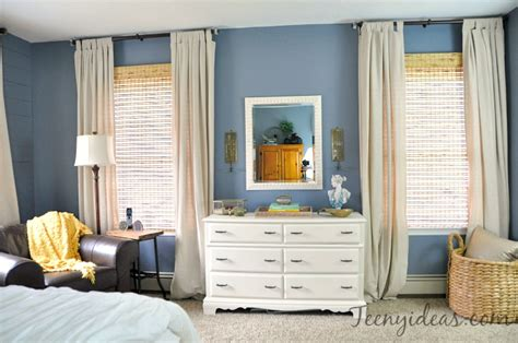 bedroom retreat ideas sultry master bedroom retreat teeny ideas