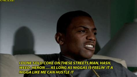 Paid In Full Meme - mitch paid in full tumblr
