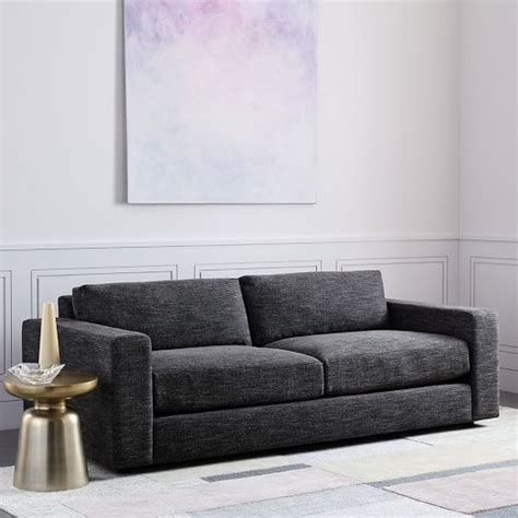 sofa mart locations 3 sectional west elm