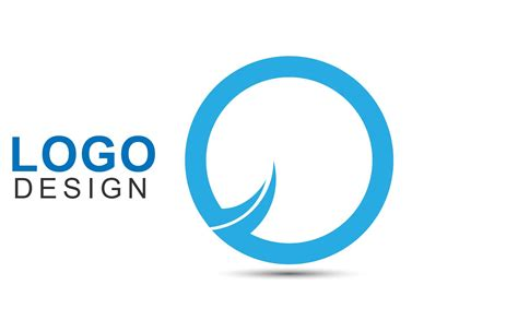 Design Logo Easy | how to make simple easy logo design in illustrator