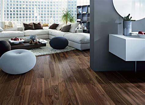 best floor decor stores contemporary flooring area rugs home flooring ideas sujeng com