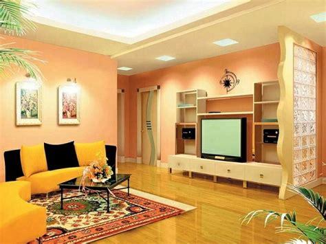 wohnzimmer apricot farbideen f 252 r wohnzimmer 36 neue vorschl 228 ge archzine net