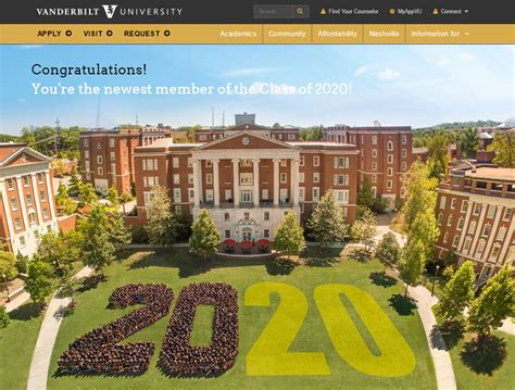 Vanderbilt Search Vanderbilt Cus Www Pixshark Images Galleries With A Bite