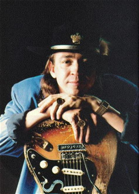 zeppelin stevie ray vaughan double trouble   carnegie hall