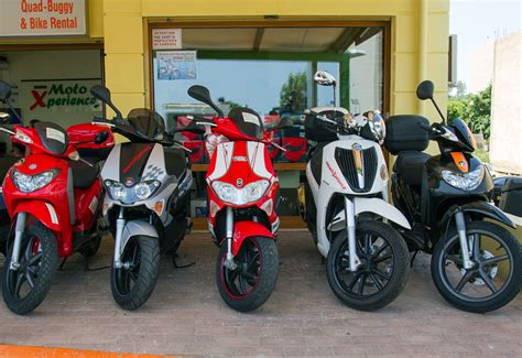 rent a motocross bike motorcycle hire malia crete