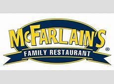 McFarlain's | Best Family Restaurants Branson IMAX Offers George Strait 2017 Tickets