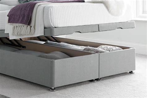 divan ottoman empire mini empire divan ottoman bed beds on legs