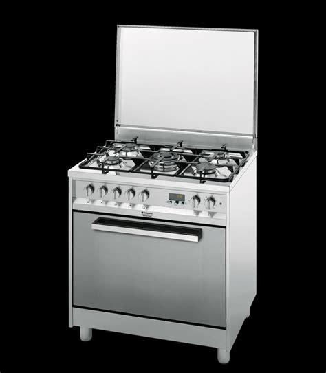 cucine hotpoint ariston cucine hotpoint ariston le migliori idee di design per