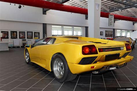 Early Lamborghini Museo Ferruccio Lamborghini Museo Ferruccio Lamborghini 52