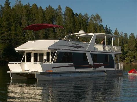house boats for sale in arkansas escapade houseboat
