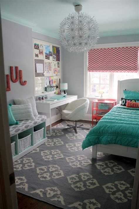 Best 25  Grey and coral ideas on Pinterest   Coral room