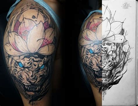 recycle tattoo designs 25 trending ideas on japanese