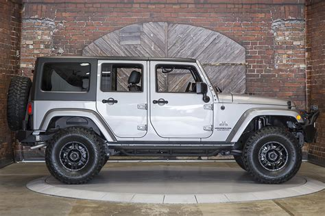 jeep wrangler unlimited sport 2015 2015 jeep wrangler unlimited sport automatic
