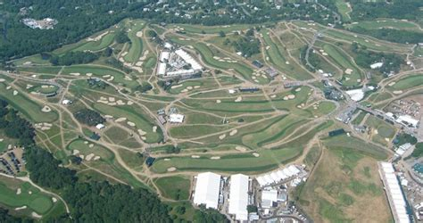 course layout for us open us open golf betting offers free bets 11th 17th june