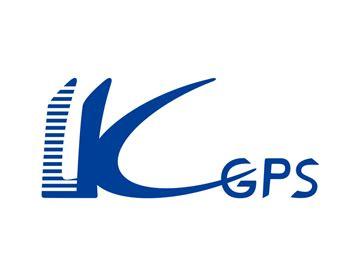 Gps Tracker Professional Lisensi Wialon Hosting Shenzhen Lhyk Communication Technology Co Ltd