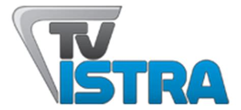 balkanski bosanski tv kanali besplatno balkanski tv kanali hrvatski tv kanali tv istra uzivo live
