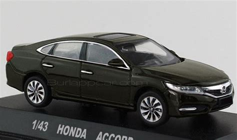 honda city car modelcar new honda new 2018 honda accord sedan revealed via car