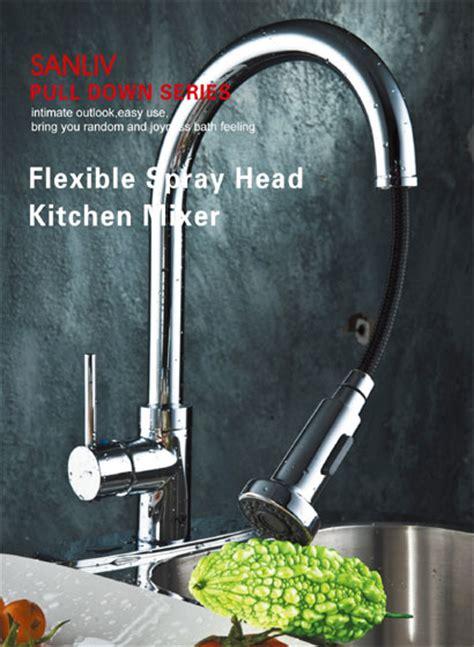 fix  replace  leaking kitchen faucet sprayer  kitchen faucet reviews