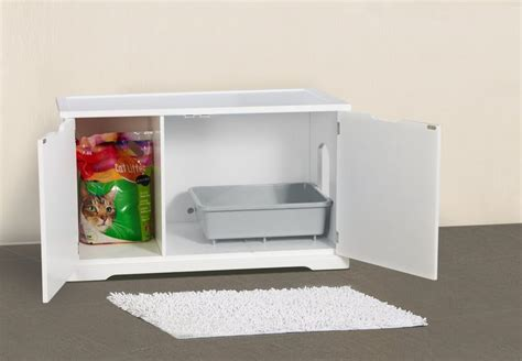 lixhult hack 10 hacks to hide your cat s litter box petcha top 10 ingenious ways to hide your cat s litter box