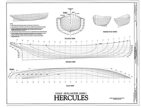 caribbean fishing boat plans 197 best boat design images on pinterest party boats