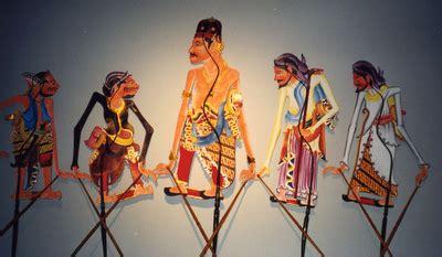 Kamoro Aspek Aspek Kebudayaan Asli become knowledgeable kebudayaan