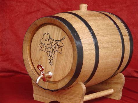 wine barrel storage wooden barrels 15 l oak barrel wine barrels for storage or