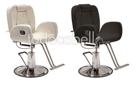 sillon reclinable estetica perfect beauty sill 243 n de est 233 tica flora