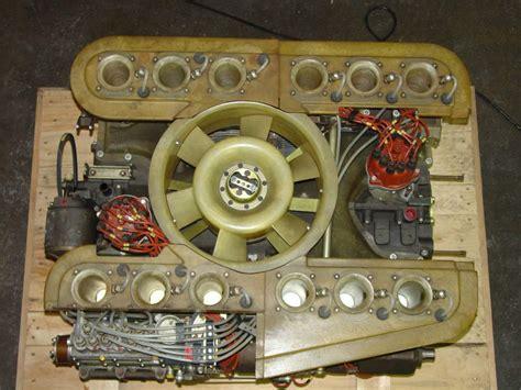 porsche 917 engine porsche 917 engine pictures porschebahn weblog
