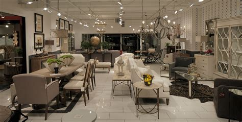 gabby expands permanent showrooms in las vegas and high