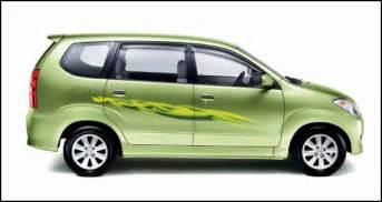 Accu Mobil Avanza solusi penyakit klasik pada mobil avanza artikel indonesia