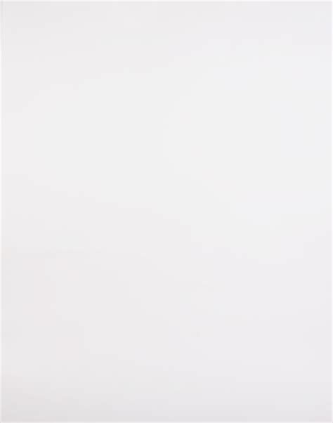 background putih kertas putih polos related keywords kertas putih polos