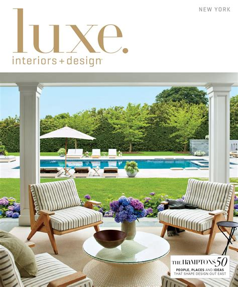 home design magazine washington dc 100 home design magazine washington dc best florida